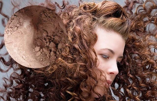 Маска для волос с какао и кефиром – домашние рецепты и правила применения средства
