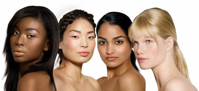 Как покрасить волосы в пепельный цвет в домашних условиях – варианты окрашивания и выбор оттенка