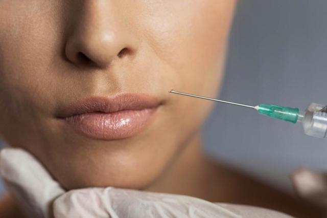 Противопоказания к ботоксу – кому нельзя делать уколы, последствия и побочные эффекты