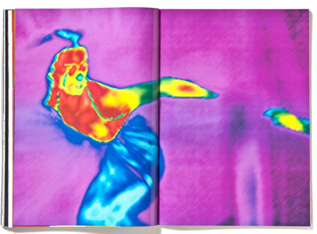 Инфракрасный лифтинг – методика глубокой термоподтяжки лица bbl, противопоказания и особенности