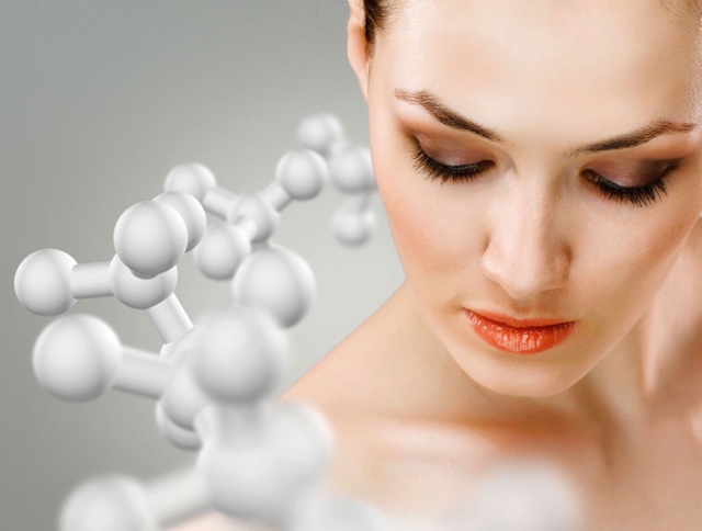 Пептидная биоревитализация – что это такое и какие препараты применяются для процедуры