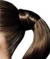 Бальзам для жирных волос – разновидности и способы применения