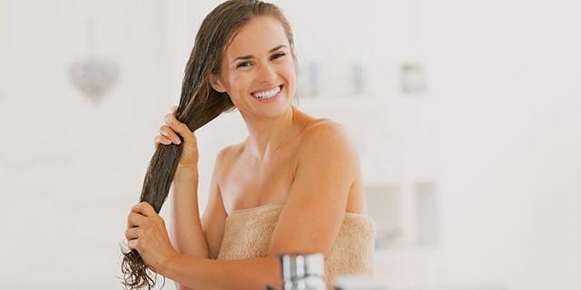 Бальзам для окрашенных для волос – какой выбрать и как применять