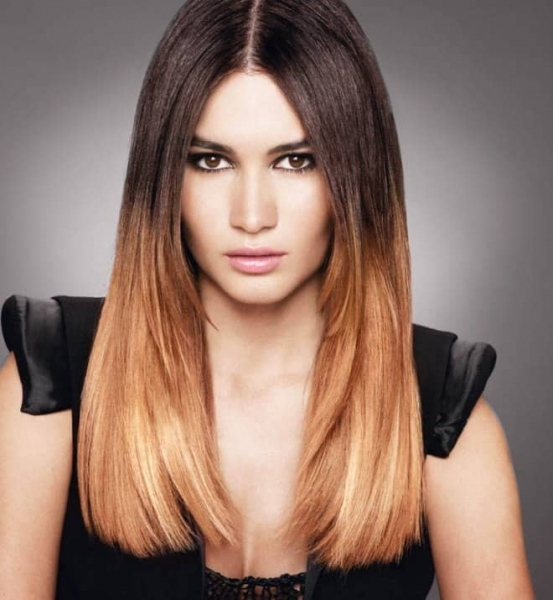 Безопасное окрашивание волос – чем покраситься, чтобы не навредить шевелюре
