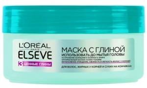 Маски от выпадения волос – эффективные рецепты средств для приготовления в домашних условиях