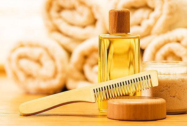 Репейное масло для волос – полезные свойства и действие, рецепты и правила нанесения