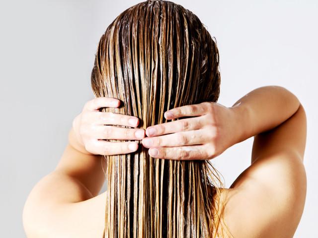 Абрикосовое масло для волос и маска – способ применения и результаты