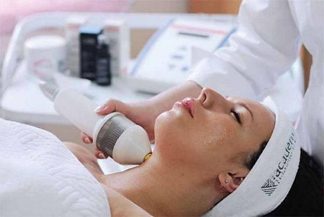 Безинъекционная мезотерапия – что это такое, как проводится безыгольная процедура
