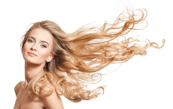 Жирная кожа головы и выпадают волосы – какие причины и что делать: лечение и профилактика