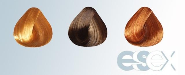 Краска для волос «Эстель» – ее особенности, палитра цветов, плюсы и минусы