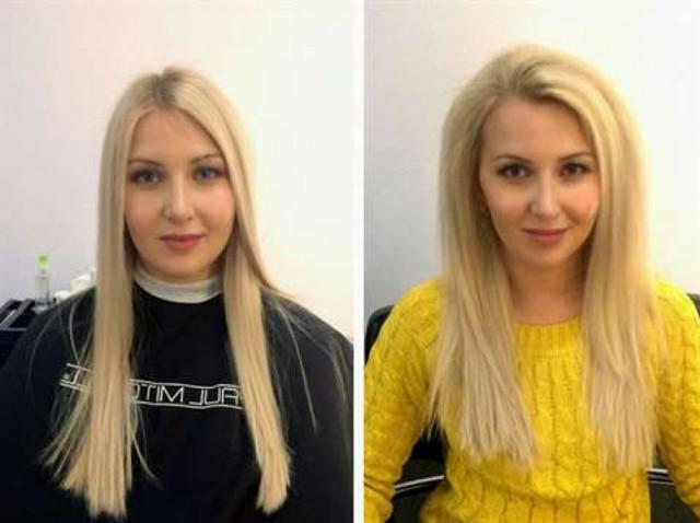 Пудра для объема волос – что это такое, как правильно использовать средство для укладки