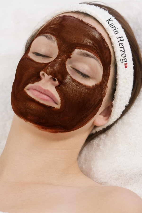 Бадяга для лица – как использовать гель и крем, маску и порошок в косметологии от морщин, инструкция