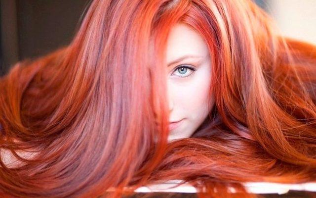 Можно ли красить волосы краской после хны – когда и через сколько это разрешается, почему нельзя сразу