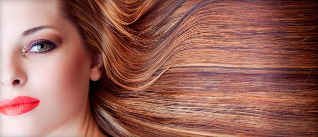 Краска для волос без аммиака – рейтинг средств для щадящего окрашивания