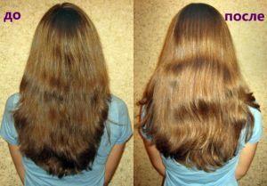 Как кефиром смыть краску с волос – правила избавления от пигмента в домашних условиях