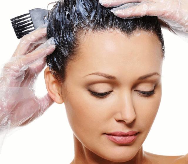 На какие волосы наносить маску – грязные или чистые, влажные или сухие, советы и рекомендации