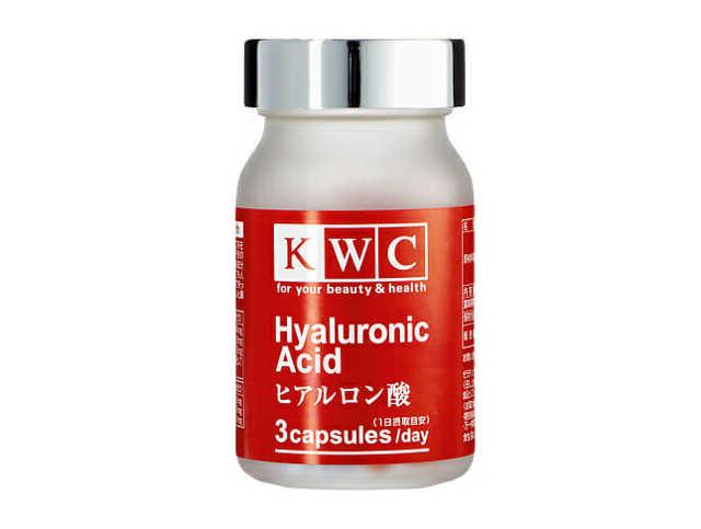 Препараты гиалуроновой кислоты – какие бывают для инъекций и приема внутрь, противопоказания