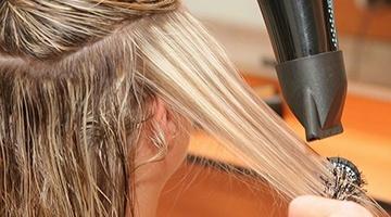 Мелирование на средние волосы – как правильно выполнить окрашивание