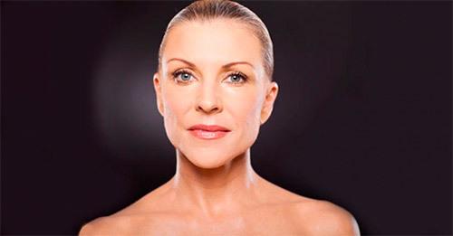 Массаж для подтяжки овала лица – разновидности и результат, выполнение в домашних условиях