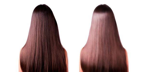 Масло для волос «Велла» – показания и предостережения, правила использования