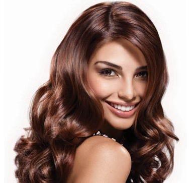 Краска для волос мокко – как выбрать светло-коричневые оттенки и в какой фирме