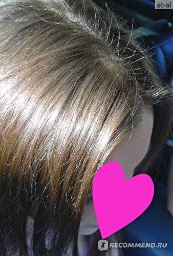 Мытье волос горчицей – рецепты приготовления горчичного шампуня в домашних условиях