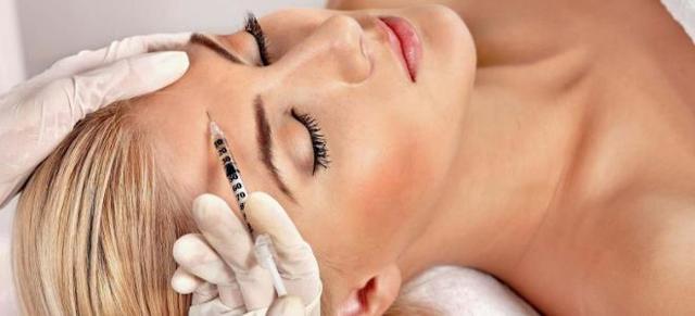 Лазерная биоревитализация – что это такое, особенности воздействия аппарата на кожу лица