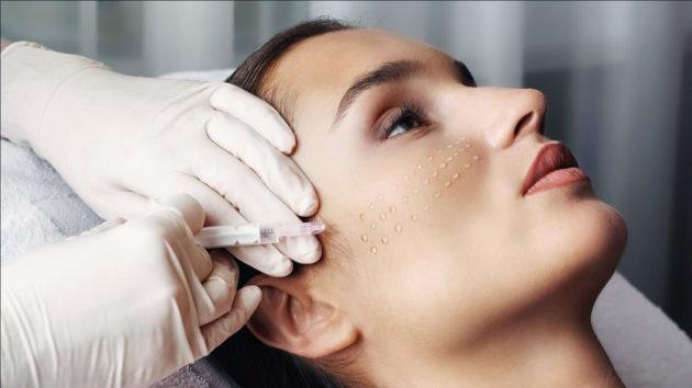 Мезотерапия во время месячных – можно ли делать процедуру в критические дни, риск осложнений