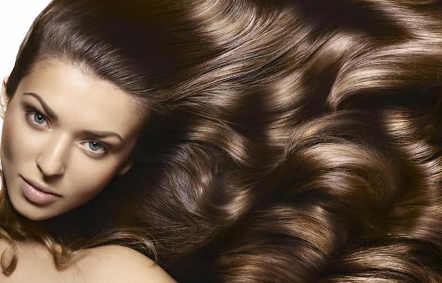 Маска для волос с яйцом и оливковым маслом – лучшие рецепты и правила применения