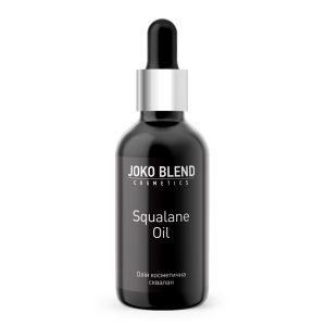 Сухое масло для волос – свойства и состав, обзор лучших торговых марок и домашний рецепт