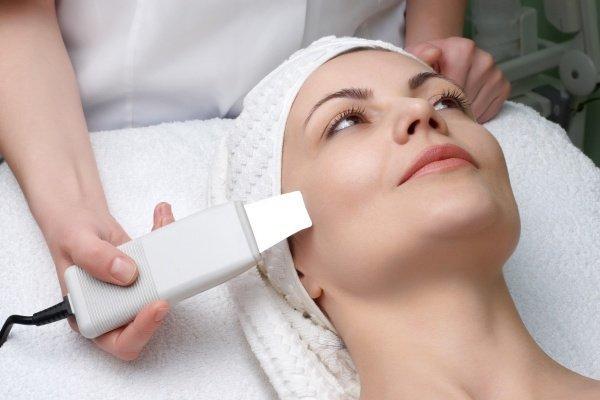 Прибор для чистки лица – аппараты для очищения, пилинга и массажа кожи, рейтинг и принцип действия