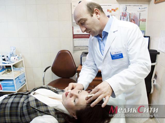 Подтяжка средней зоны лица – эффективные методы лифтинга и виды операций, показания и реабилитация