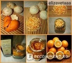 Апельсиновое масло для волос: как правильно делать маски, результаты и отзывы