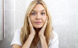 Какая чистка лица лучше – механическая или ультразвуковая: чем отличаются и какие сходства, правила и советы
