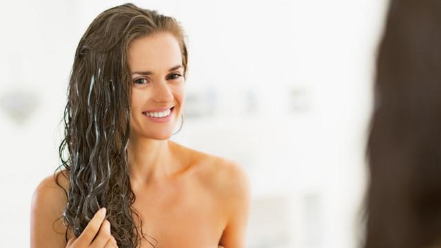 Осветляющий шампунь – разновидности и особенности использования, плюсы и минусы