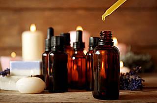 Лавандовое масло для волос – свойства, особенности применения, простые и эффективные рецепты масок
