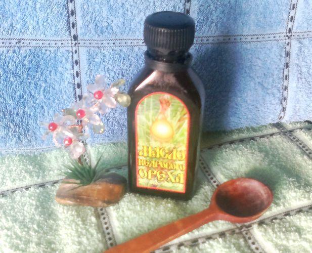 Кедровое масло для волос – полезные свойства и действие, рецепты масок и способы применения
