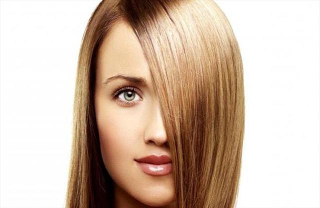 Полировка волос – что это такое и кому необходима процедура, правила выполнения и особенности
