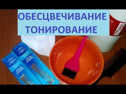 Масло черного тмина для волос по уходу и от выпадения – рецепты масок и способы применения