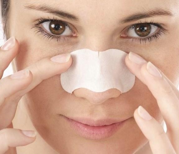 Как очистить поры на лице в домашних условиях – лучшие средства и способы глубокого очищения кожи