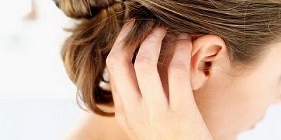 Гипоаллергенный шампунь – особенности выбора средства для мытья волос
