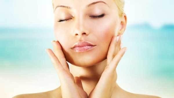 Гигиеническая чистка лица – что это такое и кому она показана, правила выполнения и советы косметологов