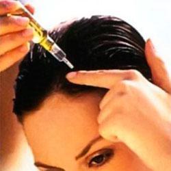 Витамин b2 в ампулах для волос – способы применения