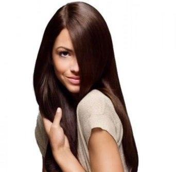 Как закрасить седину на темных волосах натуральными средствами в домашних условиях