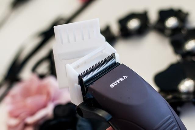 Полировка волос ножницами в домашних условиях – особенности и правила процедуры, плюсы и минусы