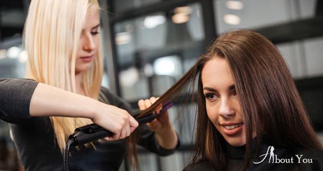 Кератин или ботокс для волос – в чем отличие препаратов и процедур ними и что лучше