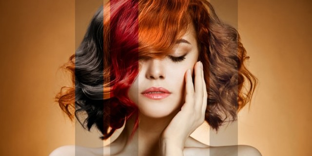 Окрашивание светлых волос – популярные техники и современные новинки, советы по сохранению цвета
