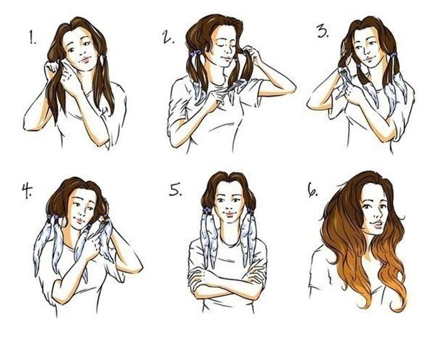 Как сделать волосы светлее в домашних условиях – способы окрашивания и выбор краски