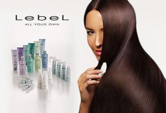 Ламинирование волос в домашних условиях – проверенные средства и способы, пошаговая инструкция
