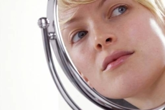 Чистка лица в домашних условиях – лучшие способы и рецепты очищения кожи, как и чем это сделать правильно
